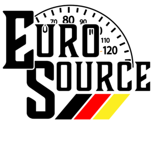 Euro Source Logo