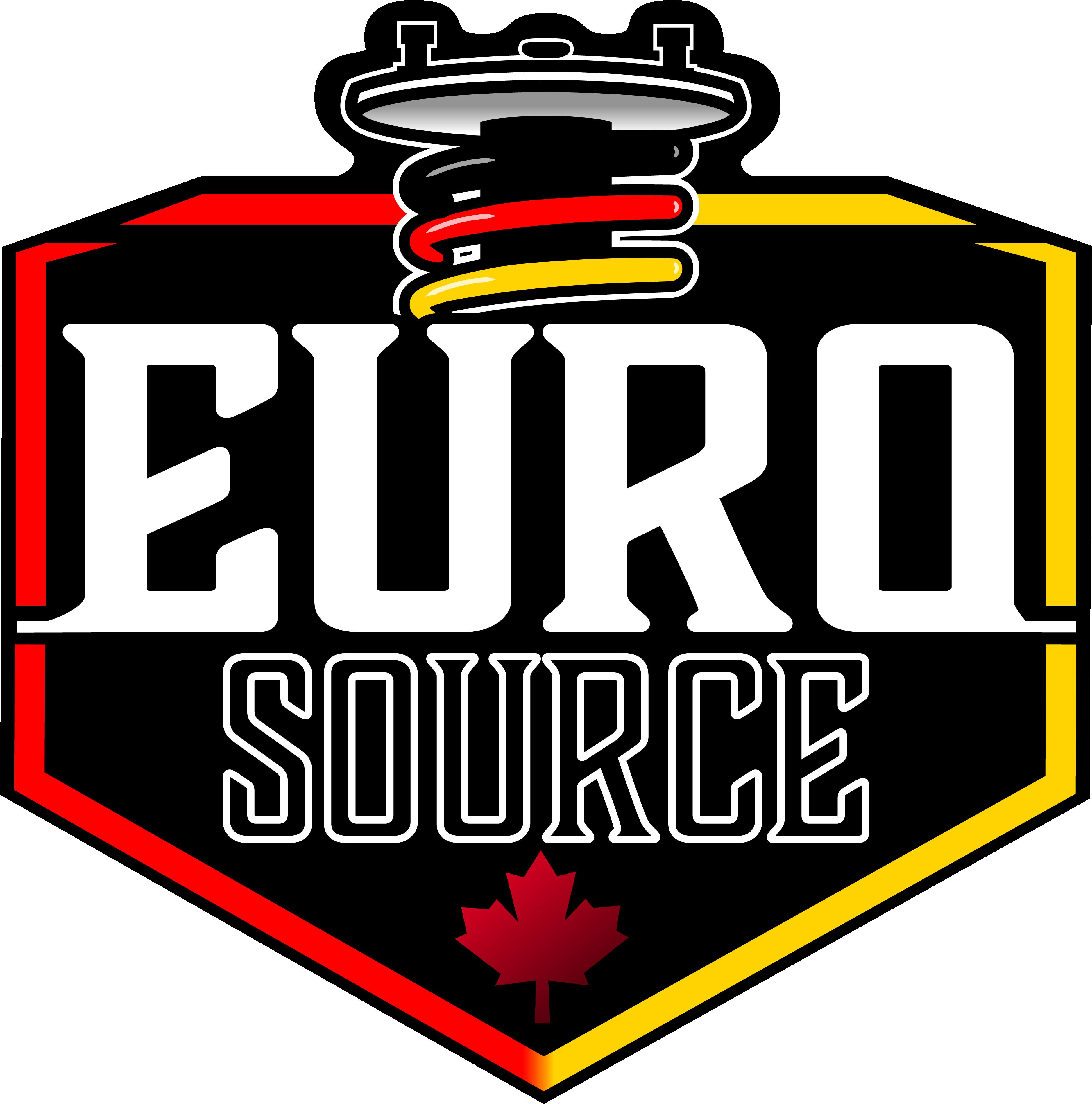 EuroSource New Logo Final